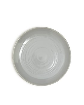 Bernardaud - Origine Dinner Collection