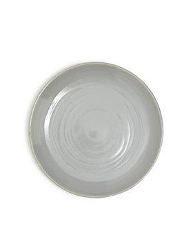 Bernardaud - Origine Dinner Collection