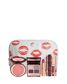 Charlotte Tilbury The Glamour Muse Set - Bloomingdale's_0