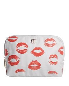 Charlotte Tilbury - 1st Edition Makeup Bag