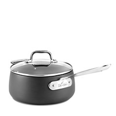 All-Clad Hard Anodized Nonstick 3.5-Quart Saucepan - Bloomingdale's_0