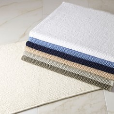 Luxury Bath Rugs Modern Contemporary Bath Rug Bloomingdale S