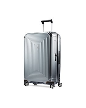 "Samsonite - NeoPulse 28"" Spinner"