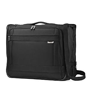 Samsonite SoLyte Ultravalet Garment Bag