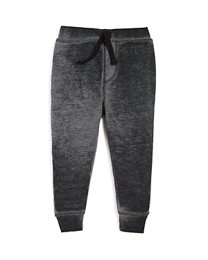 Click here for Mish Mish Boys Faded Jogger Pants - Baby prices