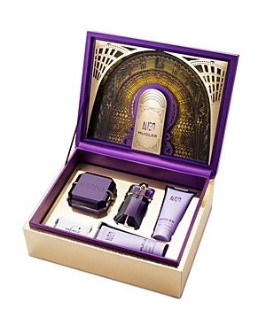 Thierry Mugler Alien Eau de Parfum Prestige Gift Set ($260 value)