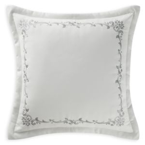 Waterford Allure Euro Sham