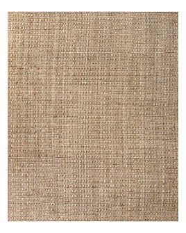 Jaipur Living - Naturals Lucia Area Rug Collection