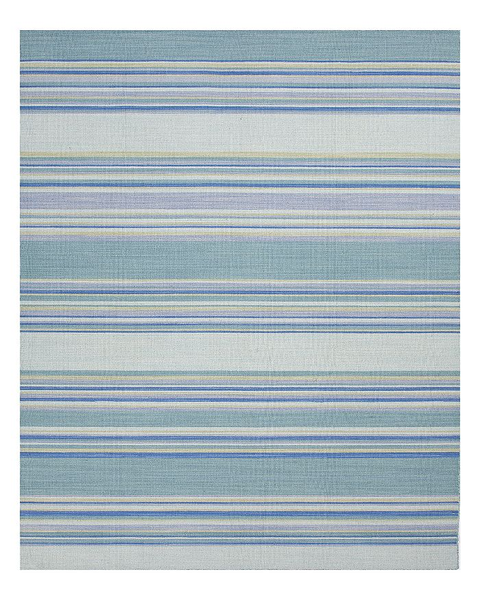 Jaipur Living - Coastal Shores Kiawah Area Rug, 9' x 12'
