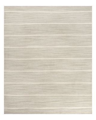 "Coastal Shores Cape Cod Runner Rug, 2'6"" x 8'"