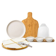 Villeroy & Boch Pizza Passion Collection - Bloomingdale's_0