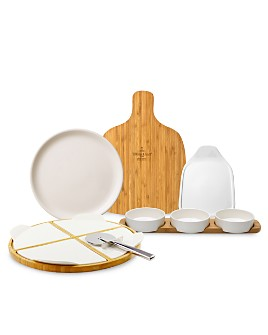 Villeroy & Boch - Pizza Passion Collection