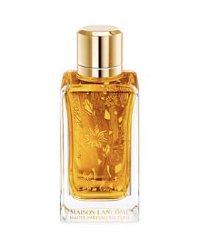 Lancôme - Maison Lancôme L'Autre Ôud Eau de Parfum