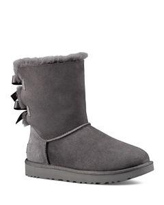 4ec646ad7c8 UGG® Classic II Tall Boots | Bloomingdale's
