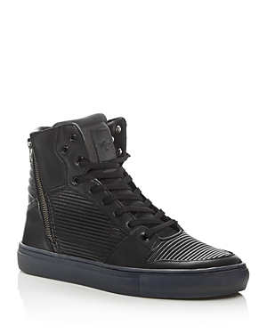 Creative Recreation Adonis High Top Sneakers