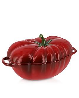 Staub - 16 oz. Petite Tomato Cocotte