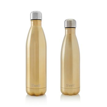 S'well - Champagne Bottles