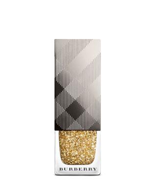 $Burberry Runway Nails Nail Polish - Bloomingdale's