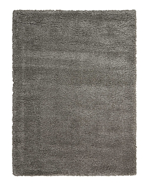 Calvin Klein Riad Rug, 7'10 x 9'10
