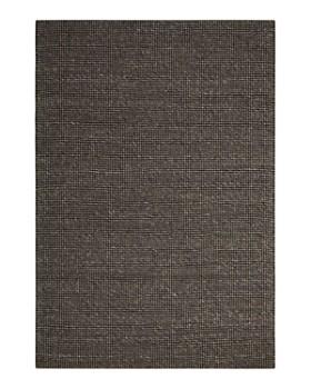 Calvin Klein - Lowland Quadrant Rug Collection