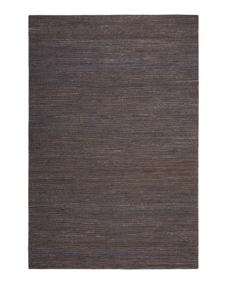 "Monsoon Goa Rug, 7'9"" x 9'9"""