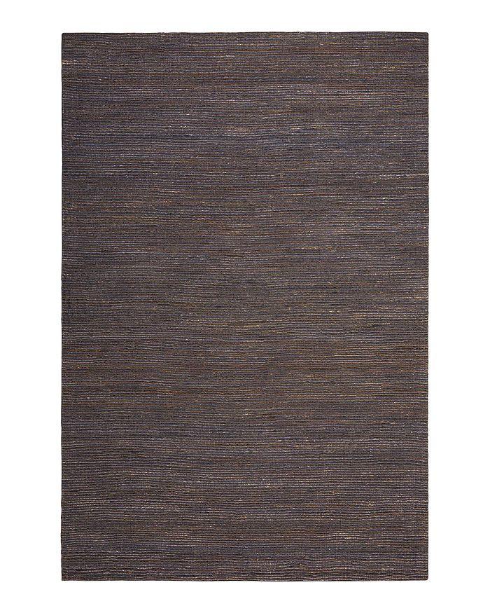 Calvin Klein - Monsoon Goa Rug, 4' x 6'