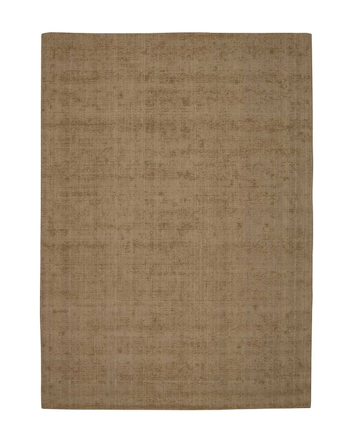 "Calvin Klein - Nevada Valley Runner Rug, 7'9"" x 10'10"""