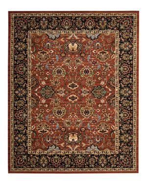Nourison Timeless Rug - Persian/Oriental, 12' x 15'