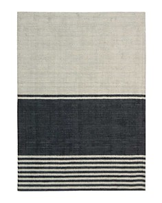 Calvin Klein - Tundra Tunis Rug Collection