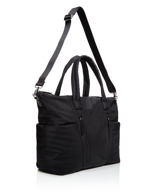 Rebecca Minkoff Ellie Diaper Bag
