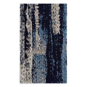 Abyss Textura Bath Rug 1821866