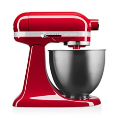 KitchenAid - Artisan Mini Stand Mixer #KSM3311