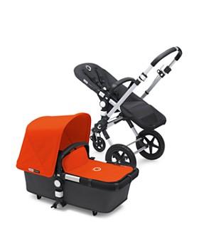Bugaboo - Cameleon3 Stroller Frame