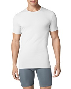 Tommy John - Cool Cotton Crewneck Tee