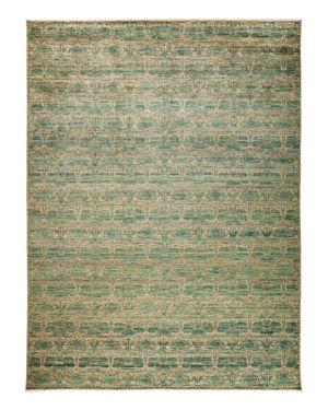 Solo Rugs Suzani Oriental Area Rug, 10' x 13'5 1826249