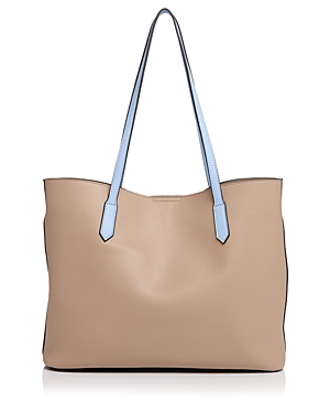 Kc Jager Bella East/West Tote - 100% Exclusive