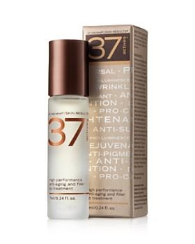 37 Extreme Actives - High Performance Anti-Aging & Filler Lip Treatment