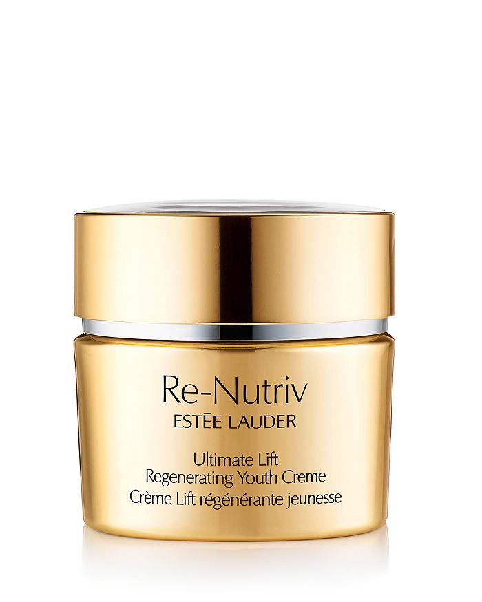 Estée Lauder - Re-Nutriv Ultimate Lift Regenerating Youth Creme
