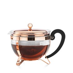 Bodum Chambord Tea Pot - Bloomingdale's Registry_0