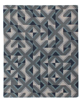 Lillian August - Harmon Rug Collection