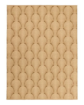 Lillian August - Sea Shell Area Rug Collection