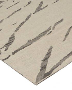 GRIT&ground - Elm Area Rug Collection