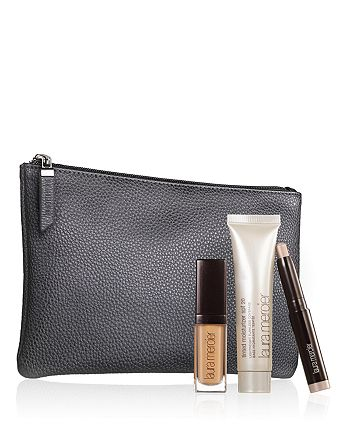 Laura Mercier - Gift with any $95  purchase!