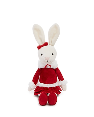 Jellycat Christmas Bitsy - Ages 0+