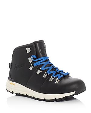 Danner Mountain 600 Waterproof Sneaker Boots