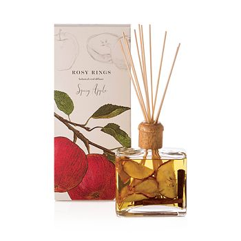 Rosy Rings - Spicy Apple Diffuser