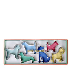 Meri Meri Canine Cookie Cutters, Set of 6 - Bloomingdale's_0