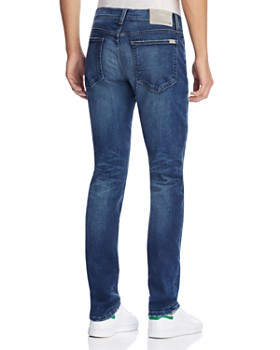 Joe's Jeans - Kinetic Collection Slim Fit Jeans in Gladwin