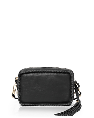 Botkier Quincy Camera Crossbody