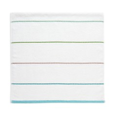Bluebellgray Melrose 6 Piece Towel Set - Bloomingdale's_0